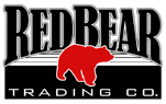 Red Bear Trading Co.